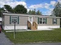 Mobile Home Repair Services Near Me - User Manual Guide • on berkey ohio homes for rent, local mobile homes for rent, hotpads homes for rent,